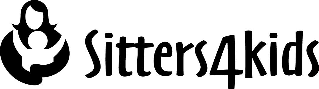 sitters logojpg